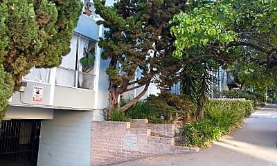 187 MONTECITO (3).jpg, 187 Montecito Ave #302, 1