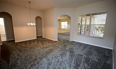 Living Room, 12916 Vicksburg Dr, 1