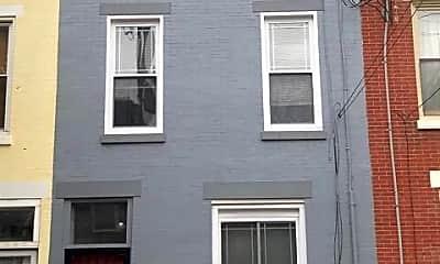 Building, 852 Perkiomen St 1ST, 0