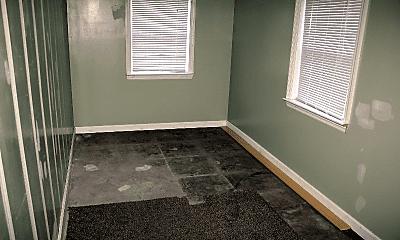 Bedroom, 201 Carver Ln, 2