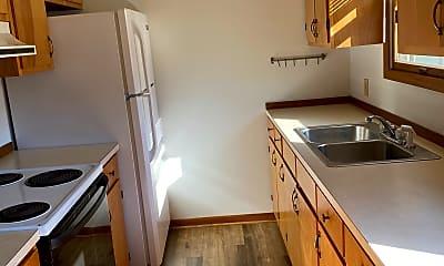 Kitchen, 649 Bob White Ln, 1