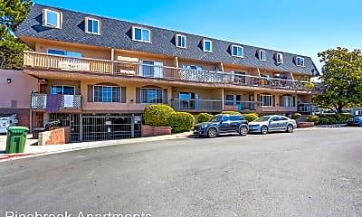 Building, 4001 Nicolet Ave, 2
