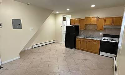 Kitchen, 3456 Olinville Ave, 1