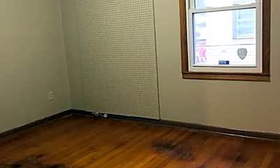 Bedroom, 3426 S Handley St, 2