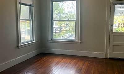 Bedroom, 94 Warrenton Ave, 2