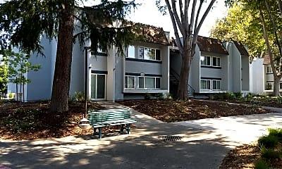 Palo Alto Gardens, 0