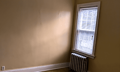 Living Room, 9 Vine St, 2