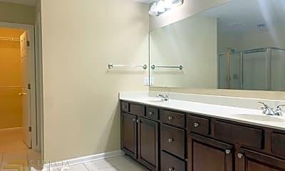 Bathroom, 2925 Bentbill Crossing, 2