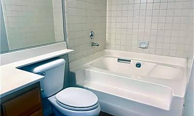 Bathroom, 2985 Juniper Hills Blvd 101, 2