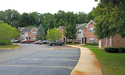 Brookstone Apartments HomesBrookstone Apartments, 0