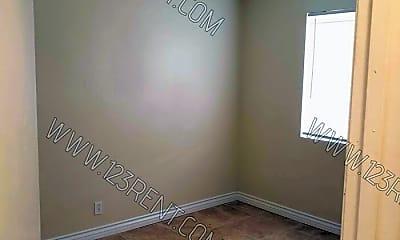 Bathroom, 38563 10th Pl E, 2