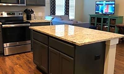 Kitchen, 3902 Yukon Ln, 0