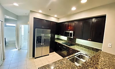Kitchen, 4655 Central Plaza, 1