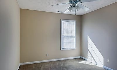 Bedroom, 438 Sheila St, 2