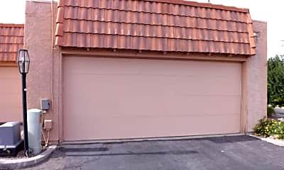 Building, 5100 N Miller Rd 11, 0