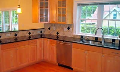 Kitchen, 24 Buena Vista Dr, 1