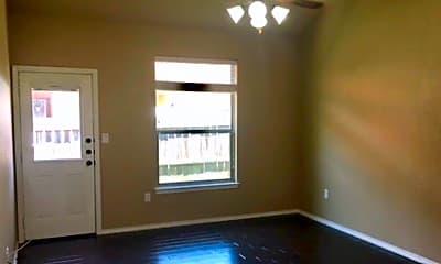 Bedroom, 933 Brown Rock Dr, 2