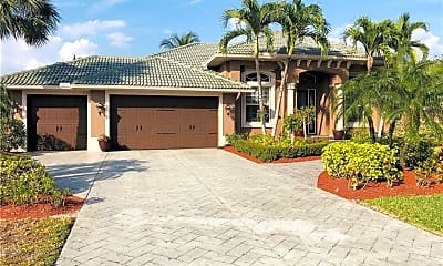 8666 Lakefront Ct, 0