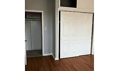 Bedroom, 474 Ave Y, 0