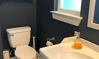 Bathroom, 544 Rittiman Rd, 2