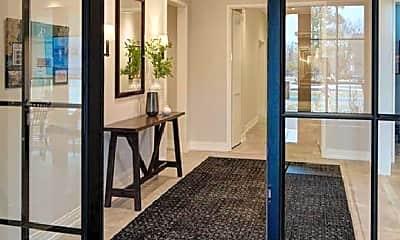 Living Room, 145 Morris Ln, 1