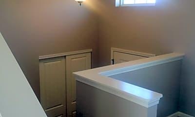 Bedroom, 8021 N 147th St, 2
