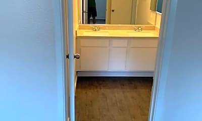 Bedroom, 2410 S Nadine St, 2