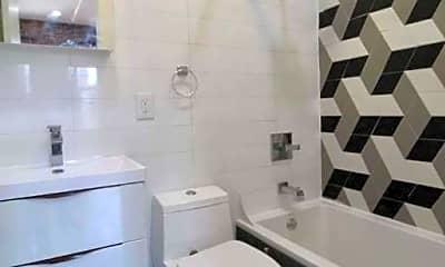 Bathroom, 50 Hamilton Pl, 2