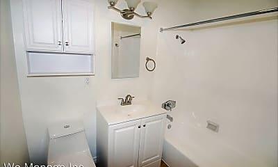 Bathroom, 841 Grand Ave, 2