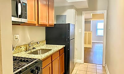 Kitchen, 2904 Nelson Pl SE, 0
