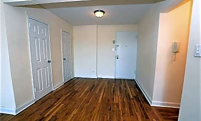 Bedroom, 48-30 40th St 7J, 2