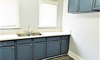 Kitchen, 1640 E 7th St, 0