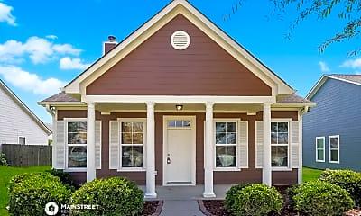 Building, 75 Cottage Ln, 0