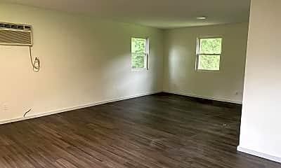Living Room, 221 Pattie Gap Rd, 1