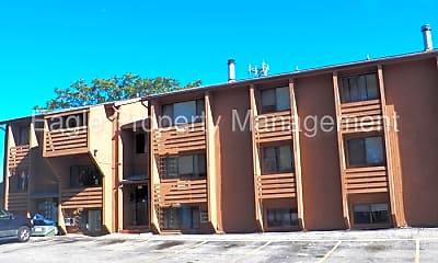 Building, 133 29th St Dr SE, 0