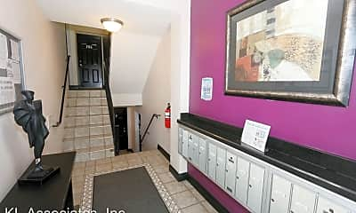 Bathroom, 3960 Pennsylvania Ave. SE, 1