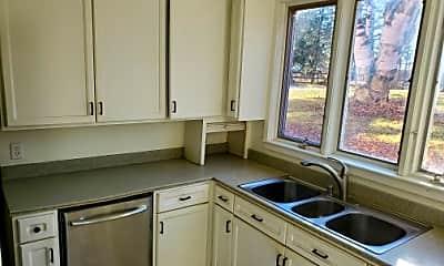 Kitchen, 5926 Clover Rd, 1