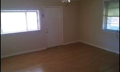 Living Room, 13219 Ironton Rd, 1