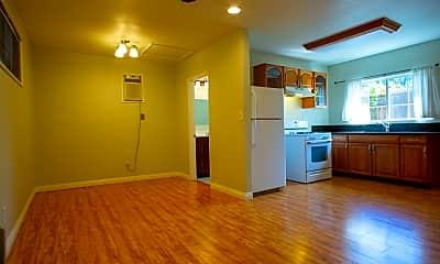 Kitchen, 8843 Paso Robles Ave, 1