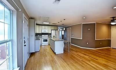 Kitchen, 1155 FM 2722 C, 0
