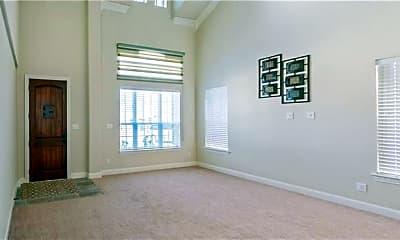 Bedroom, 3636 Oakstone Dr, 1
