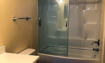 Bathroom, 3351 Galleria Dr, 2