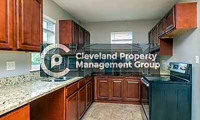 Kitchen, 14630 Superior Rd, 2