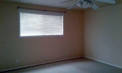 Bedroom, 3107 Kentwood Dr, 1