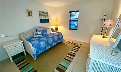 Bedroom, 4912 Vincennes St 104, 1