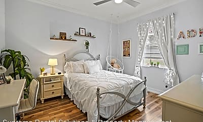 Bedroom, 13500 Troia Dr, 1