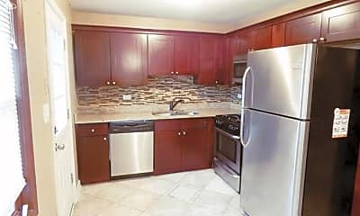 Kitchen, 16260 Haven Ave, 1