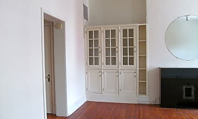 Bedroom, 1202 Spruce St, 2