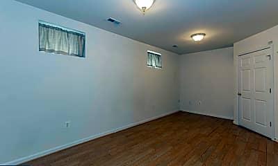 Bedroom, 503 Galway Ln, 1