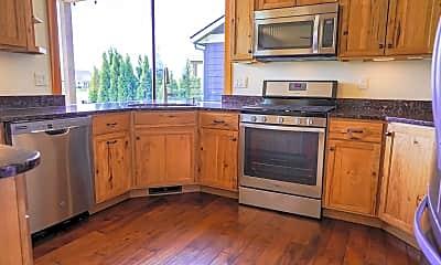 Kitchen, 15263 N Pristine Cir, 2